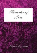 Claire de Lafontaine Memories of Love