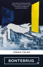 Jonah  Falke Bontebrug