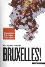 Eefje Vloeberghs Eric Corijn, Bruxelles!