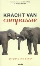 Brigitte van Baren , Kracht van compassie