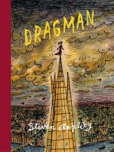 Steven Appleby , Dragman