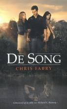 Fabry, Chris Song