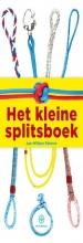 Jan-Willem  Polman Het kleine splitsboek