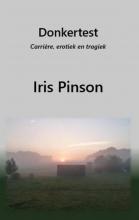 Iris  Pinson Donkertest