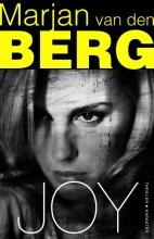 Marjan van den Berg , Joy