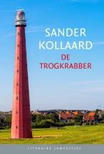 Sander Kollaard , De trogkrabber (set)