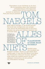 Tom  Naegels Alles of niets