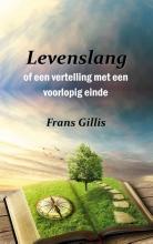 Frans  Gillis Levenslang