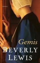 Beverly  Lewis Gemis