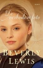 Beverly  Lewis De verboden foto