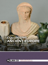 , Collecting Ancient Europe