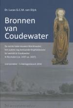 Lucas van Dijck Bronnen van Coudewater