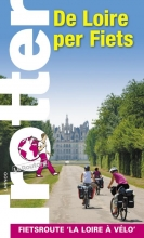 , De Loire per fiets
