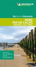 , Nord Pas-de-Calais