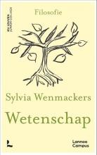 Sylvia Wenmackers , Wetenschap