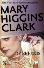 Mary Higgins Clark , De erfenis