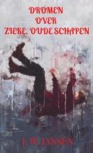 J. W. JANSEN , Dromen over zieke, oude schapen