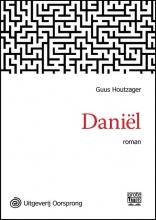 Guus  Houtzager Daniel