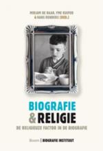 , Biografie en religie