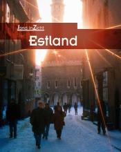 Richard Spilsbury , Estland