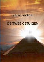Chris Rockan , De twee getuigen