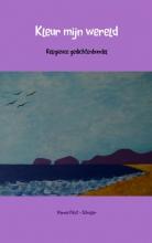 Hannie Piket - Schuller , Kleur mijn wereld