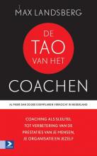 Max  Landsberg De TAO van het coachen