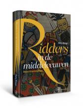 Petty  Bange Ridders in de middeleeuwen