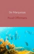 Ruud  Offermans De Marquesas