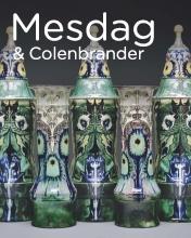 Titus M. Eliëns , Mesdag & Colenbrander