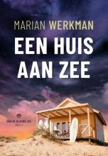 Marian Werkman , Een huis aan zee