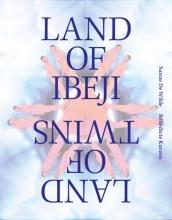 Benedicte Kurzen Sanne De Wilde, Land of Ibeji