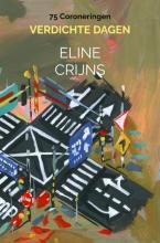 Eline Crijns , Verdichte dagen