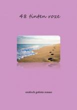 Rianne van de Noord , 48 Tinten Roze