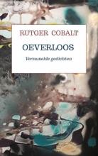 Rutger Cobalt , Oeverloos