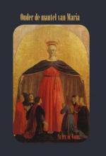 Sytze de Vries , ONDER DE MANTEL VAN MARIA? Op zoek naar een oecumenische visie op de moeder van Jezus