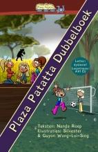 Nanda Roep , Het Plaza Patatta Dubbelboek