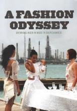 , A fashion odyssey