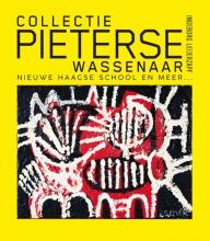 Ingeborg  Leijerzapf Collectie Pieterse Wassenaar