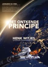 Henk Witjes , Het ontkende principe