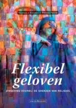 Frieda Pruim Manuela Kalsky, Flexibel geloven