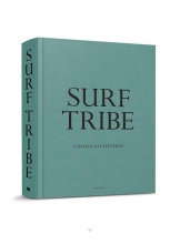 , Surf Tribe