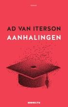 Ad van Iterson Aanhalingen