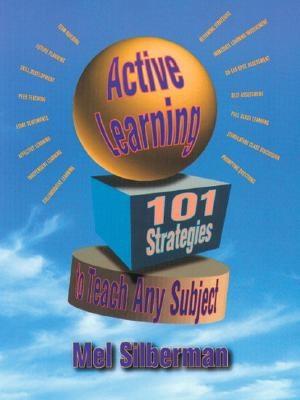 Mel Silberman,Active Learning