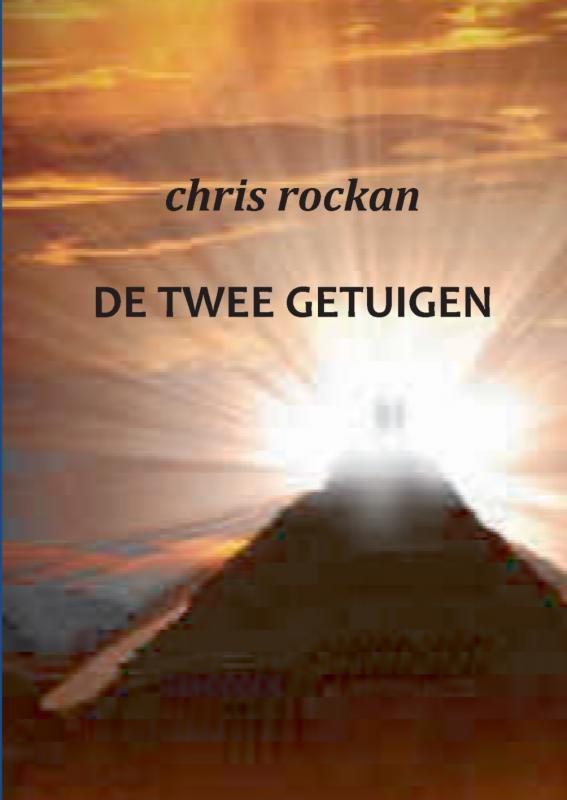 Chris Rockan,De twee getuigen