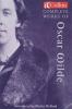 Wilde, OSCAR,The Complete Works of Oscar Wilde