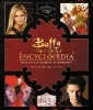 Holder, Nancy,   Clancy, Lisa A.,Buffy the Vampire Slayer Encyclopedia