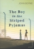 Boyne John,Boy in the Striped Pyjamas (vintage Children`s Classics)