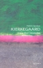 Patrick Gardiner,Kierkegaard: A Very Short Introduction