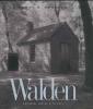Thoreau, Henry David,   Cramer, J. S.,Walden